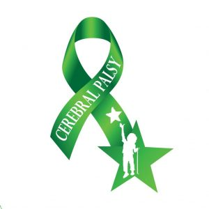 01 Cerebral Palsy Awareness Month 300x300 - 01-Cerebral-Palsy-Awareness-Month