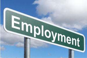01 Wyoming Ranks 10th for Disability Employment 300x200 - 01-Wyoming-Ranks-10th-for-Disability-Employment