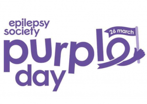 01 epilepsy society purple day 300x214 - 01-epilepsy-society-purple-day