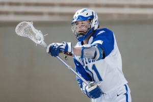 01 lacrosse for disabilities 1 300x200 - 01-lacrosse-for-disabilities
