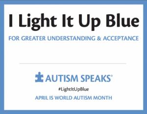 02 Autism light it up blue 1 300x233 - 02-Autism-light-it-up-blue