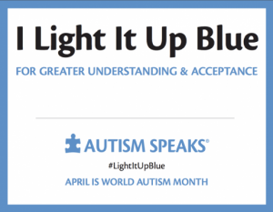 02 Autism light it up blue 300x233 - 02-Autism-light-it-up-blue