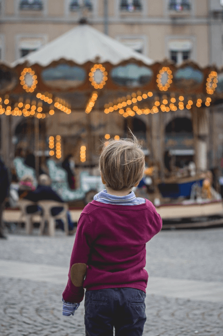 13 Top Vacationing Tips for Parents of Kids With Autism