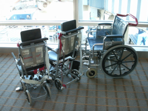 02 Traveling with a wheelchair 300x225 - 02-Traveling-with-a-wheelchair