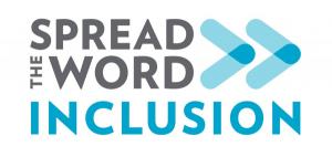 03 MyCIL Spread the Word Inclusion 300x142 - 03-MyCIL-Spread-the-Word-Inclusion