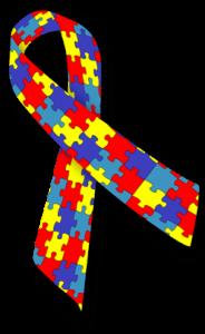 16 autism myths 184x300 - 16-autism-myths
