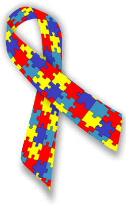 16 autism myths - 14 Autism Myths — Busted