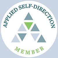 Applied Self Direction Member Logo 200 - ACES$ Washington