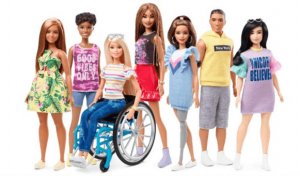 Barbies with disabilities 300x176 - Barbies-with-disabilities
