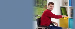 Disability Help Testimonials header 300x119 - Disability-Help-Testimonials-header