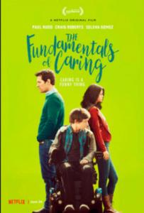 Fundamentals of Caring 203x300 - Fundamentals-of-Caring