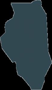icon of Illinois state