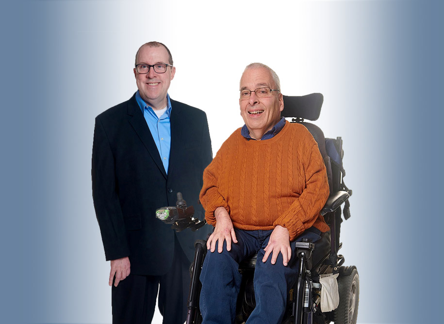 Independent Living Services mobile - Independent Living Services