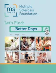 MS Awareness Kits 232x300 - MS-Awareness-Kits
