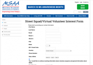 MS Spread Awareness 1 300x212 - MS-Spread-Awareness