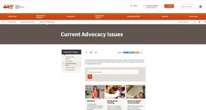 MS advocacy 300x161 - MS-advocacy