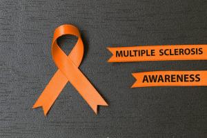 MS awareness orange month 300x200 - MS-awareness-orange-month