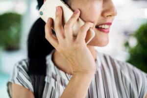 MS calling 300x201 - MS-calling