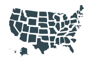 MyCIL take action tuesday across US 300x207 - MyCIL-take-action-tuesday-across-US