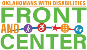 Oklahomans with disabilities front and center 300x171 - Oklahomans-with-disabilities-front-and-center