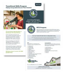 Program Specific Resources image 264x300 - Program-Specific Resources image
