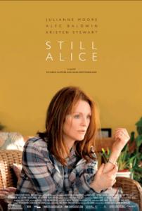 Still Alice 202x300 - Still-Alice