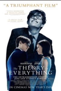 Theory of Everything 203x300 - Theory-of-Everything