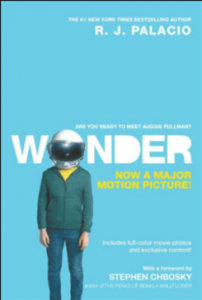 Wonder 202x300 - Wonder