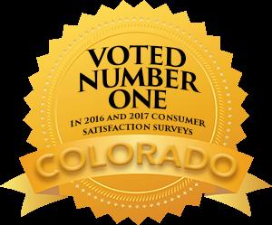 aces colorado cdass tbi waiver number one service 1 300x249 - aces$-colorado-cdass-tbi-waiver-number-one-service (1)