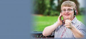 aces financial management services header 300x138 - aces$-financial-management-services-header