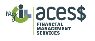 acess financial management services - Home
