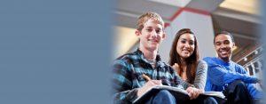 awareness and advocacy training programs header 300x117 - awareness-and-advocacy-training-programs--header