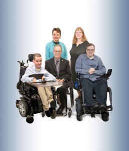 board members desktop 258x300 - board-members_desktop