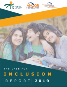 case for inclusion report 230x300 - case-for-inclusion-report