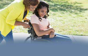 disability help testimonials background image 300x192 - disability-help-testimonials-background-image
