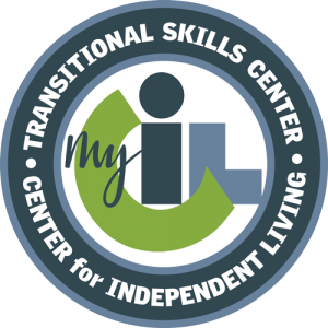 independent living fo young adults tsc logo 300x300 - independent-living-fo-young-adults-tsc-logo
