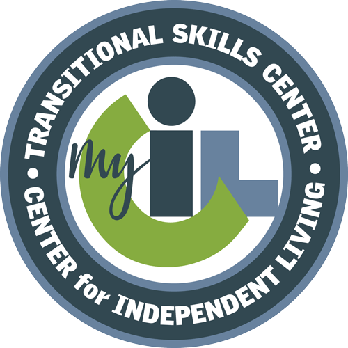 independent living fo young adults tsc logo - The Program