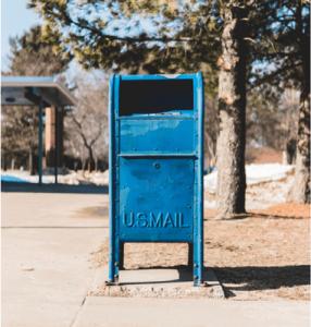 mailbox 286x300 - mailbox