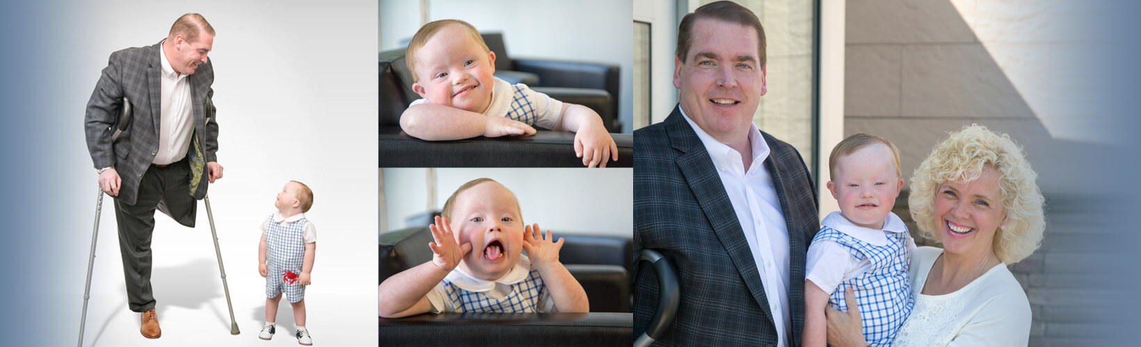 meet ceo tim moran family pictures - Meet Our CEO