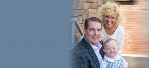 meet our ceo Tim Moran header 1 300x138 - meet-our-ceo-Tim-Moran-header-(1)