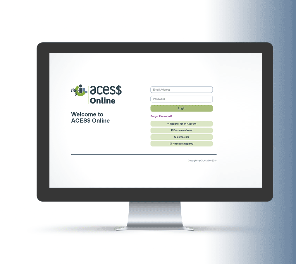 mycil ACES FMS login header Recovered mobile 1 - ACES$ Online