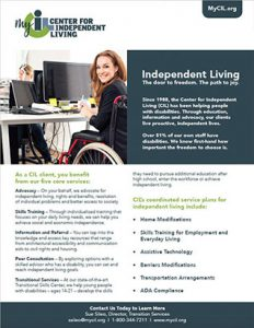 mycil independent living services program overview 232x300 - mycil-independent-living-services-program-overview