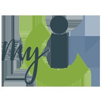 mycil logo 1 - Home