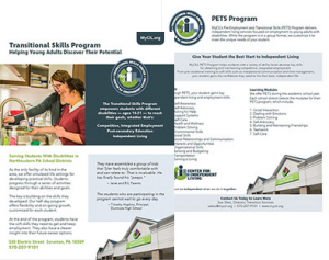 pre employment and transitional skills program overview203x262 300x237 - pre-employment-and-transitional-skills-program-overview203x262