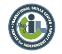 tsc northeast center for independent living logo 1 - tsc-northeast-center-for-independent-living-logo (1)