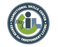 tsc northeast center for independent living logo - tsc-northeast-center-for-independent-living-logo